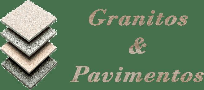 Granitos & Pavimentos